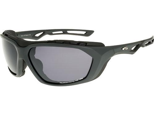 Очки Goggle Sunglasses T411-1P
