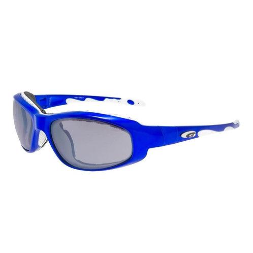 Очки Goggle Pevro T433-4