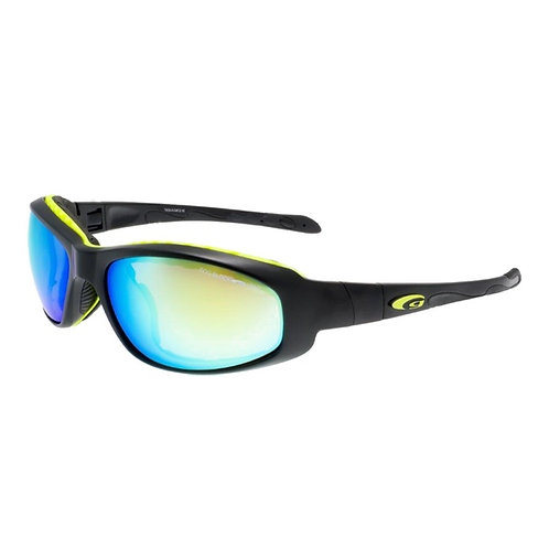 Очки Goggle Sunglasses T433-3