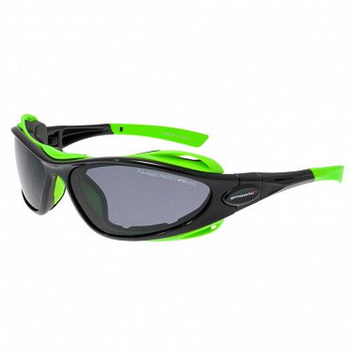 Очки Goggle Ayura T562-3P