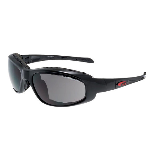 Очки Goggle Sunglasses T433-1