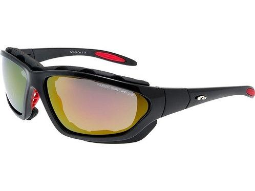 Очки Goggle Sunglasses T437-2P