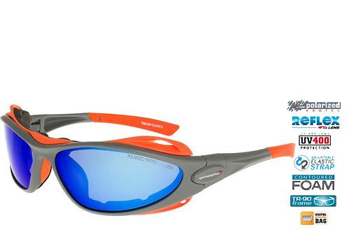 Очки Goggle  Ayura T562-5P
