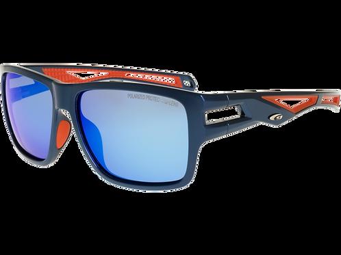 Очки Goggle Sunglasses T801-3P