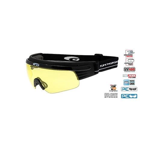 Очки-маска Goggle Shima T325-3