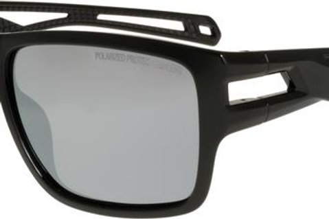 Очки Goggle Sunglasses T801-1P