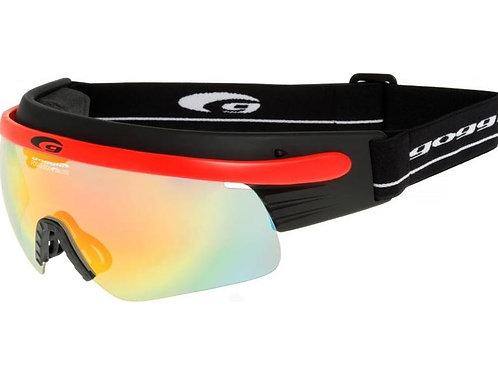Очки-маска Goggle Shima T324-5
