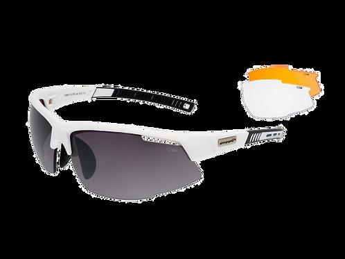 Очки Goggle Falcon E865-3
