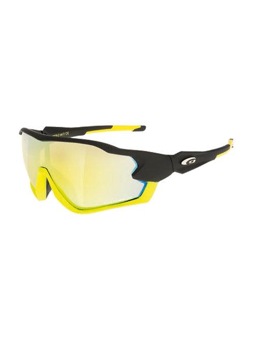 Очки Goggle Storm T329-2