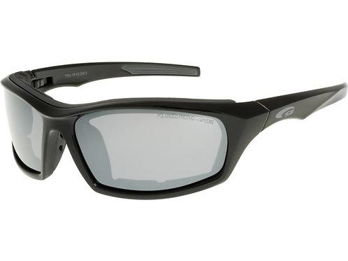 Очки Goggle Sunglasses T701-1P