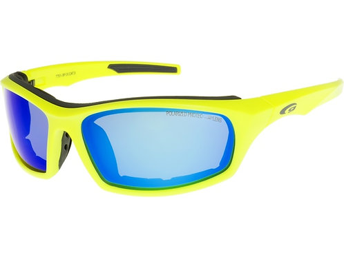 Очки Goggle Sunglasses T701-3P