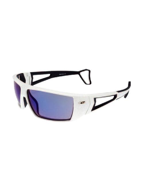 Очки Goggle Finso T922-3