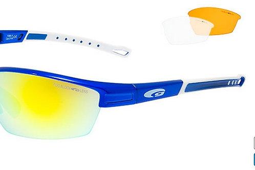 Очки Goggle Collot T580-3