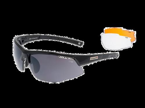 Очки Goggle Falcon E865-1