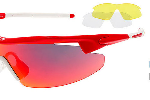 Очки Goggle Razor E690-3