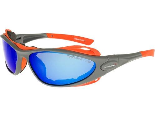 Очки Goggle Sunglasses T437-5P