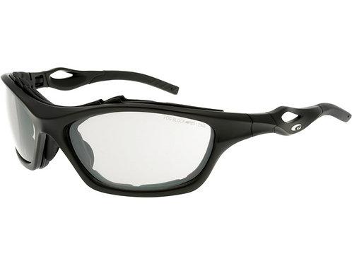 Очки Goggle Sunglasses T655-1