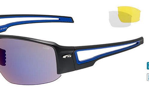 Очки Goggle Zender E885-4