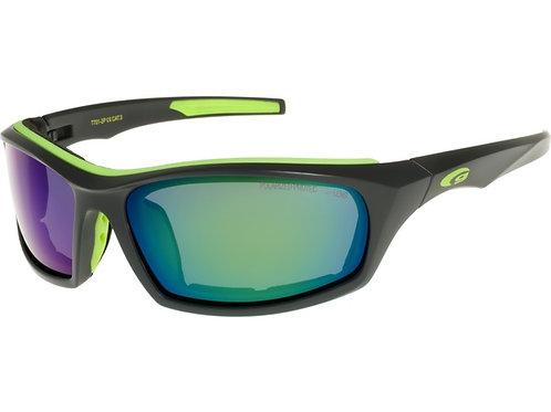 Очки Goggle Sunglasses T701-2P