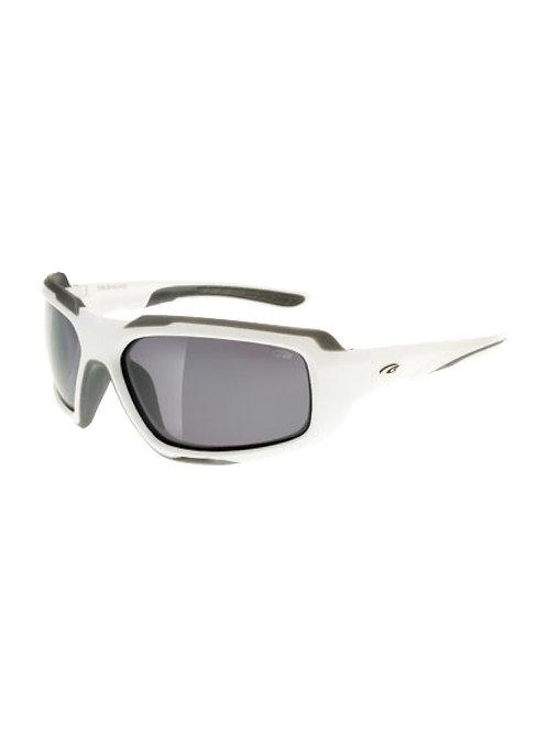 Очки Goggle Poca T330-2P