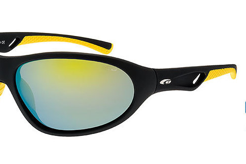 Очки Goggle Egzo E390-3P