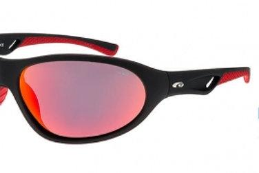 Очки Goggle Egzo E390-2P