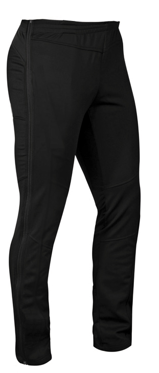 905 pants front