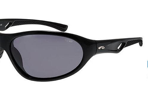 Очки Goggle Egzo E390-1P