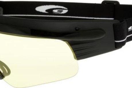 Очки-маска Goggle Shima T324-3