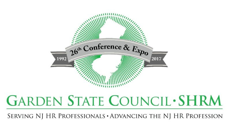 Garden State Council SHRM Conference