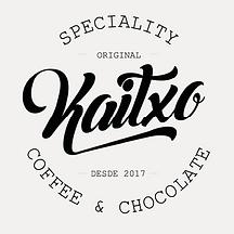 Kaitxo_logo.png