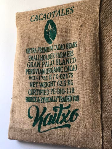 cacao_bag.jpg