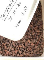 tanzania_beans.jpg