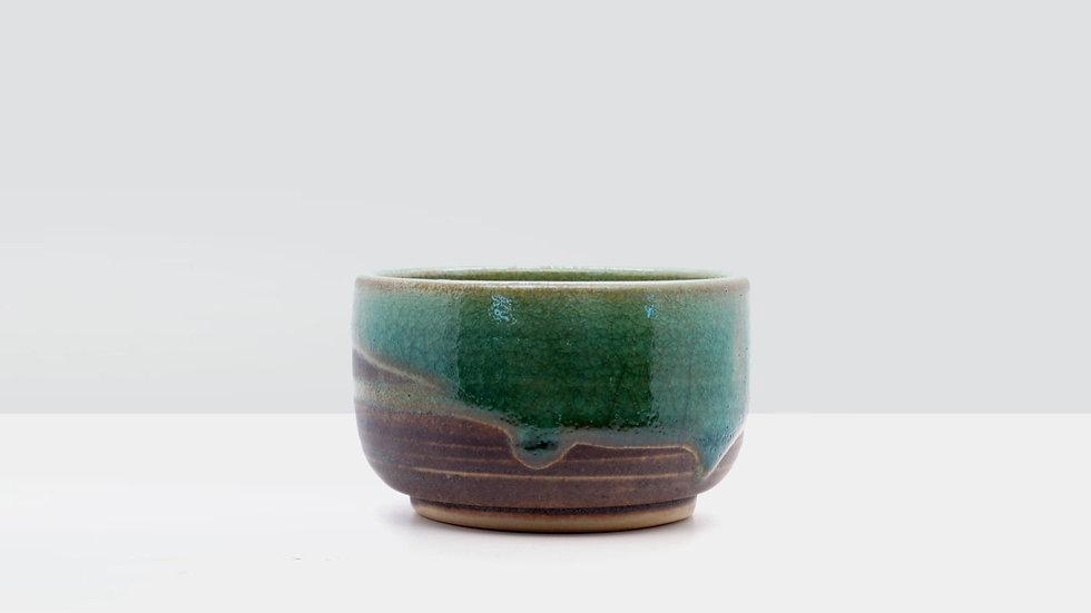 Morning Ritual Bowl