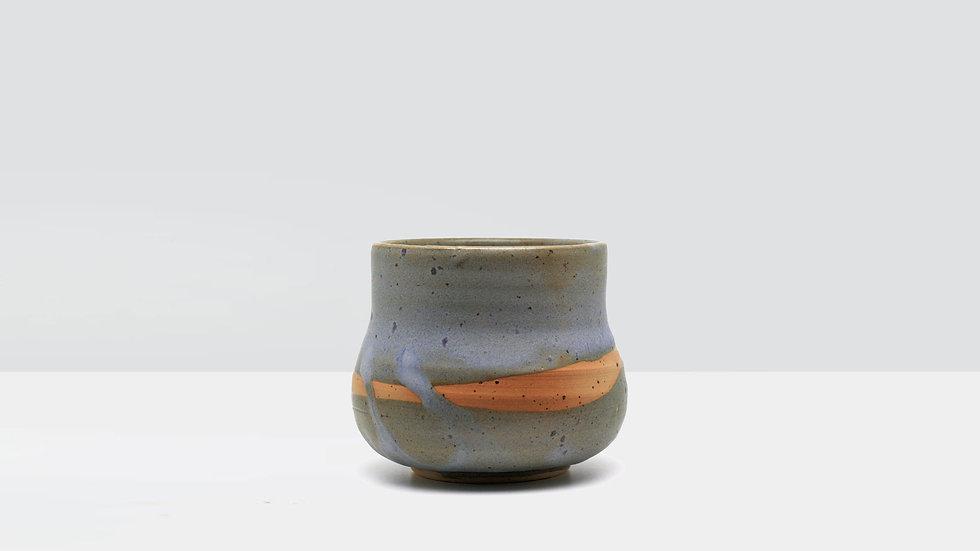 BRSG Ceramic Cacao Cup