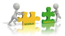 SOSPESI COLLOQUI E CONSIGLI DI CLASSE