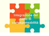 INTEGRAZIONE PATTO.jpg