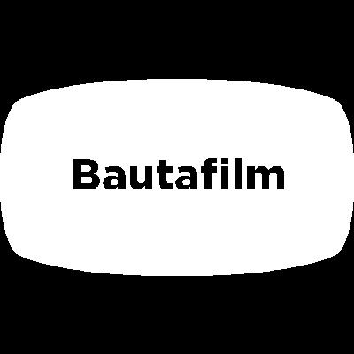 bautasquare