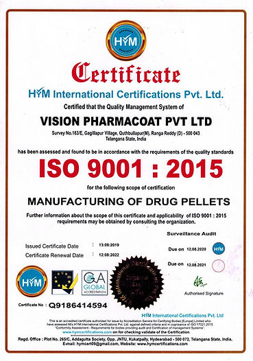 ISO 2020-page-001.jpg