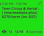 Screen Shot 2021-01-18 at 11.21.10 pm.pn