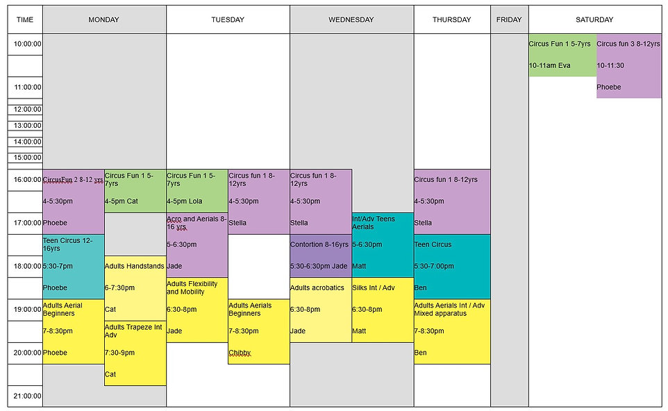 Temp timetable[7339].jpg