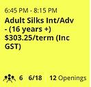Screen Shot 2021-02-24 at 8.55.59 am.png