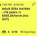 Screen Shot 2021-01-29 at 7.57.19 pm.png