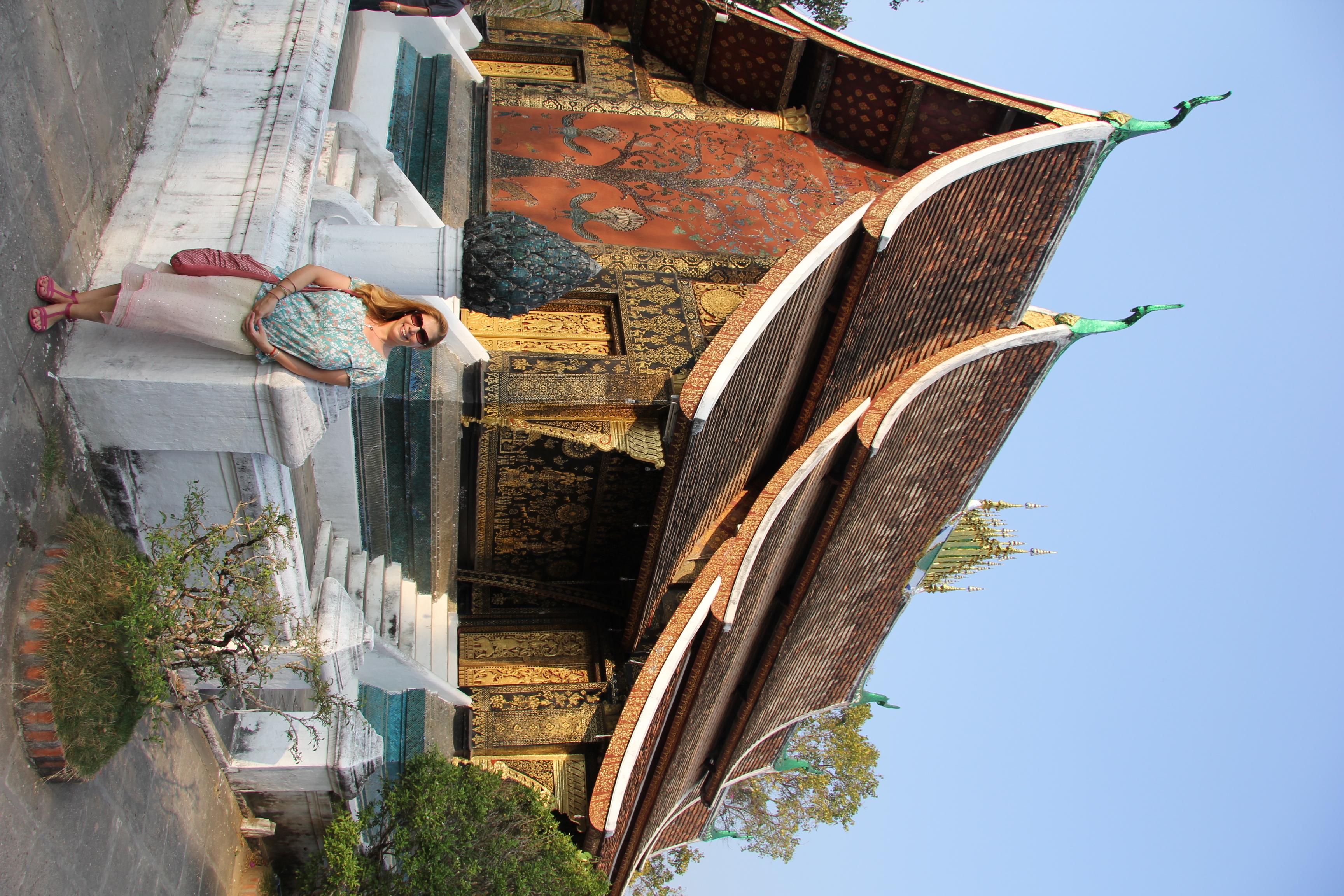 Laosz