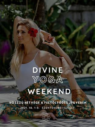 Divine Yoga Weekend_2.png