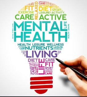 Mental Wellness: Should you be reactive or proactive?