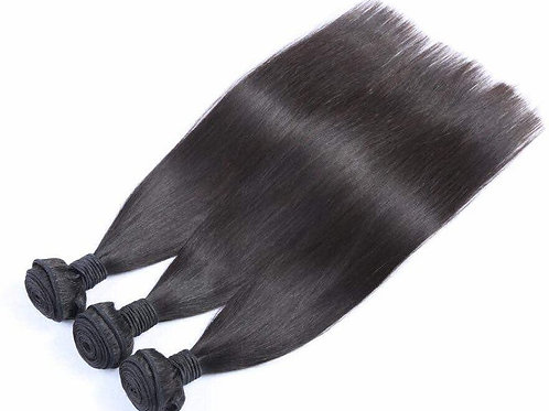 Indian Mink Straight