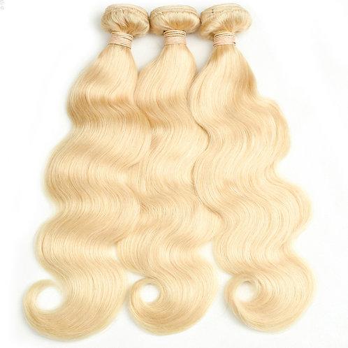 613 Brazilian Blonde Body