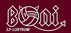 Lustrum Logo BONI_edited.jpg