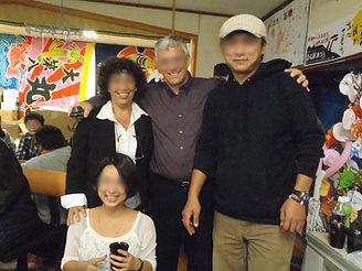 19ムーリ博士.JPG